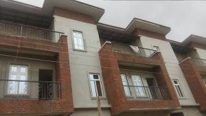 3 bedroom Blocks of Flats House for sale University View Estate Lbs Ajah Olokonla Ajah Lagos