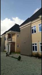 4 bedroom House for sale Egbeda Abule Egba Lagos