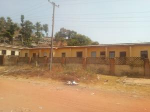 2 bedroom Terraced Bungalow House for sale Around Mr Biggs  Lugbe Abuja