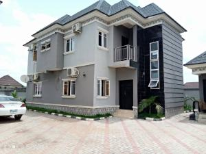 2 bedroom Terraced Duplex House for sale CRD Estate, Lugbe, FHA Lugbe Abuja