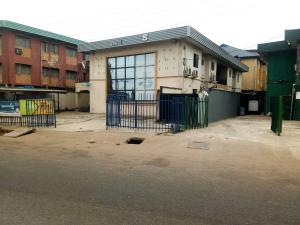 Flat / Apartment for sale Ile Iwe Bus Stop Egbe Ikotun/Igando Lagos