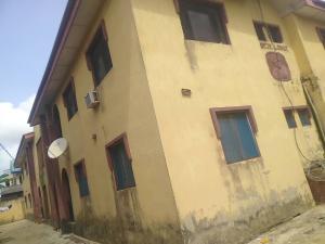 3 bedroom Flat / Apartment for sale Wonderland estate Ipaja Ipaja Lagos