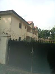 3 bedroom Flat / Apartment for sale Utako Abuja. Utako Abuja