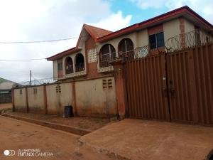3 bedroom House for sale Baruwa Baruwa Ipaja Lagos