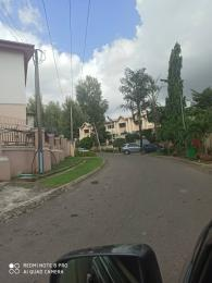 4 bedroom Blocks of Flats House for sale Wuse zone1 Wuse 1 Abuja