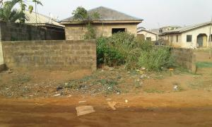 Blocks of Flats House for sale Balogun, Erunwen,  Ikorodu Lagos