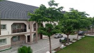 10 bedroom Hotel/Guest House for sale Jakande Jakande Lekki Lagos