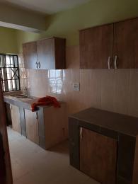 House for sale Access Bank Palmgroove Shomolu Lagos