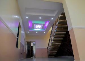 3 bedroom Flat / Apartment for sale ... Ajah Lagos