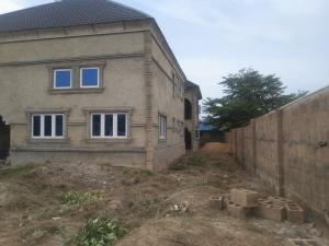 8 bedroom Detached Duplex House for sale Temidire NNPC Apata Ibadan Apata Ibadan Oyo