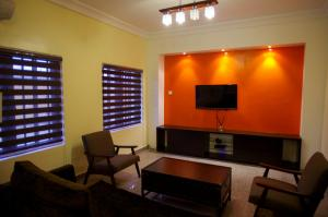 3 bedroom Flat / Apartment for sale Old Ikoyi Lagos Old Ikoyi Ikoyi Lagos