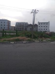 Residential Land Land for sale Palm city estate Ajah lekki Lagos state Nigeria  Ajah Lagos