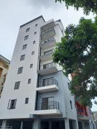 3 bedroom Flat / Apartment for rent Kofo Abayomi Kofo Abayomi Victoria Island Lagos