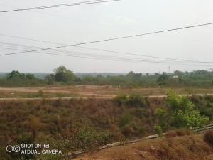 Mixed   Use Land Land for sale Sagaum Interchange After FRSC Sagamu Sagamu Ogun