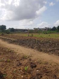 Mixed   Use Land for sale Idimu Ikotun Road Lagos Idimu Egbe/Idimu Lagos