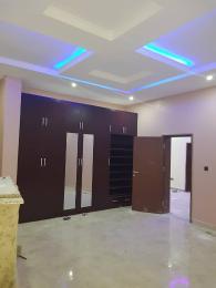 5 bedroom Detached Duplex House for sale Reqk  Guzape Abuja