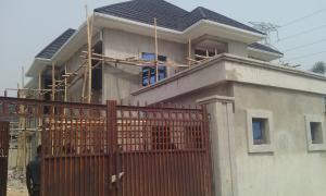 6 bedroom House for sale Victory Estate, Ajah Thomas estate Ajah Lagos