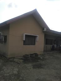 3 bedroom Residential Land Land for sale Mende Maryland Lagos
