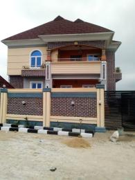 5 bedroom Detached Duplex House for sale Ogudu Ogudu GRA Ogudu Lagos