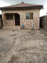 5 bedroom Blocks of Flats for sale Off L & K Oworonshoki Gbagada Lagos