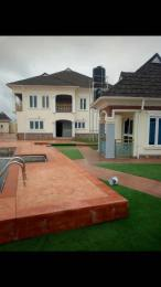 5 bedroom House for sale Challenge Challenge Ibadan Oyo