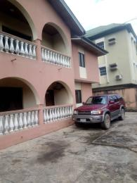 5 bedroom Semi Detached Duplex House for sale Ago palace way Isolo Lagos
