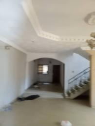5 bedroom Flat / Apartment for rent Ogudu GRA Ogudu Lagos