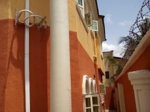 5 bedroom House for sale Satellite Town Amuwo Odofin Lagos