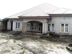 5 bedroom Detached Bungalow House for sale Located In Owerri Owerri Imo