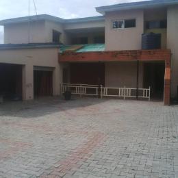 House for sale tinubu layout, iwo road montan ibadan oyo stat Iwo Oyo