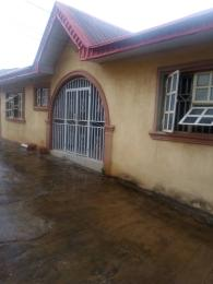 Hotel/Guest House Commercial Property for sale Old ife road Iwo Rd Ibadan Oyo