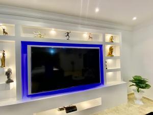 5 bedroom House for shortlet Ikate Lekki Lagos
