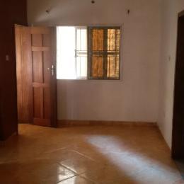 5 bedroom Flat / Apartment for rent Along Alpha Beach road Igbo-efon Lekki Lagos