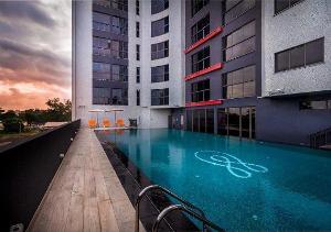 5 bedroom Flat / Apartment for sale Victoria Island Lagos
