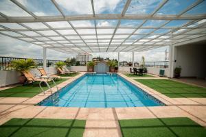 5 bedroom Terraced Duplex House for rent Maitama Maitama Abuja