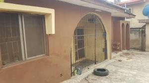 5 bedroom Detached Bungalow House for sale Orita police barracks Challenge Ibadan Oyo
