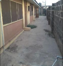 5 bedroom Detached Bungalow House for sale No 10,Ogunsola Street, Asadam Road, Ilorin, Kw/st Ilorin Kwara