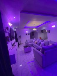 5 bedroom House for sale Ikorodu Lagos