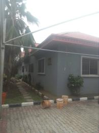 5 bedroom House for sale At Harmony Estate Ajah Lagos