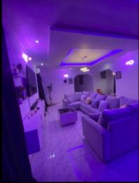 5 bedroom Detached Bungalow House for sale Ijede Ikorodu Lagos