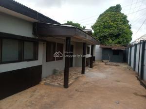 Detached Bungalow House for rent ... Oredo Edo