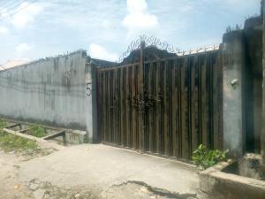 5 bedroom Detached Bungalow House for sale Awoyaya Ajah Lagos