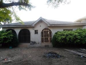5 bedroom Detached Bungalow House for sale Neros Pharma Avenue Joju Ado Odo/Ota Ogun