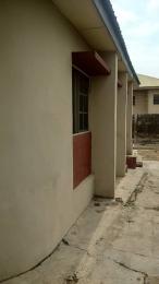 5 bedroom Blocks of Flats House for sale Akobo Akobo Ibadan Oyo