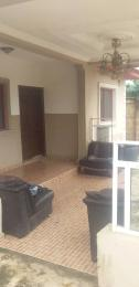 5 bedroom Detached Bungalow House for sale  at Ajobo  Barack road ojoo.  Ojoo Ibadan Oyo