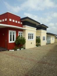 Detached Bungalow House for sale At agnofieti off Jericho idi ishin ibadan  Idishin Ibadan Oyo
