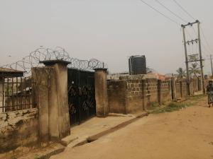 5 bedroom Detached Bungalow for sale Akingbade Street,off Old Ife Road,iwo Road, Ibadan. Iwo Rd Ibadan Oyo