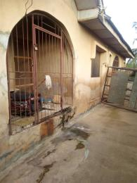 5 bedroom Detached Bungalow House for sale  awotan area apete  Ibadan Oyo