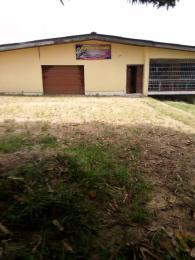 5 bedroom Detached Bungalow House for sale Orita Basorun area Ibadan  Basorun Ibadan Oyo