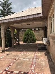 5 bedroom Detached Bungalow House for sale  Kasumu Estate, Ibadan   Ibadan Oyo